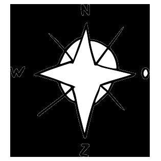 Kompas consulten