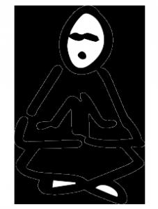 Meditatie consulten