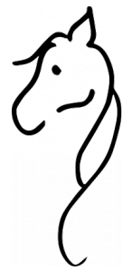 Paarden consulten