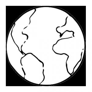 Wereld consulten