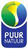 Puur Natuur logo