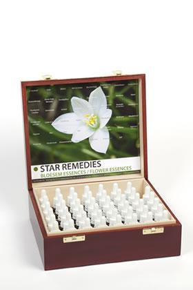 Star Remedies